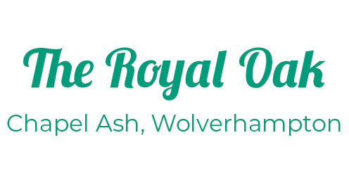 The Royal Oak, Compton Road, Wolverhampton
