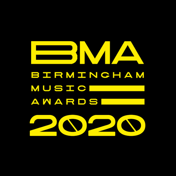 The Birmingham Music Awards  2020